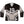 Champion: Hockey Jersey (Black/Concrete/White)