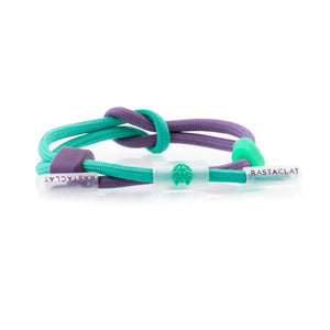 Rastaclat Miniclat: Compound Mist