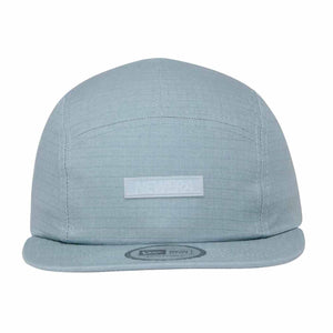New Era : LFS Camper Ripstop Slate Grey