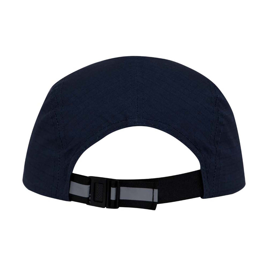 New Era : LFS Camper Ripstop Navy
