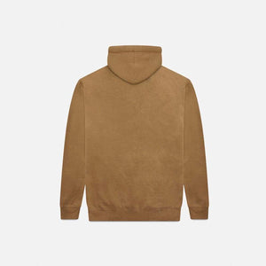 Shadow Hill : Trophy Pullover (Hazelnut)