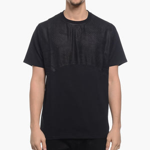 Black Scale Orenthal - Black