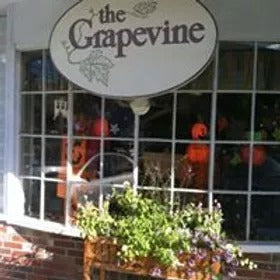The_Grapevine_Holliston_MA
