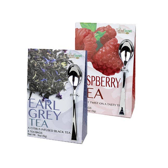 Too Good Gourmet - 18% OFF - Classic Teas .3oz