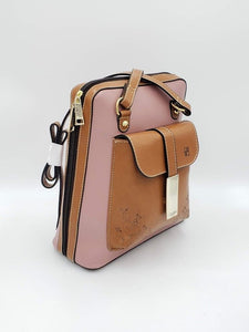 MARINA DUBAI BACKPACK