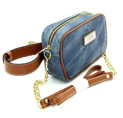 BASIC DUBAI BELT BAG