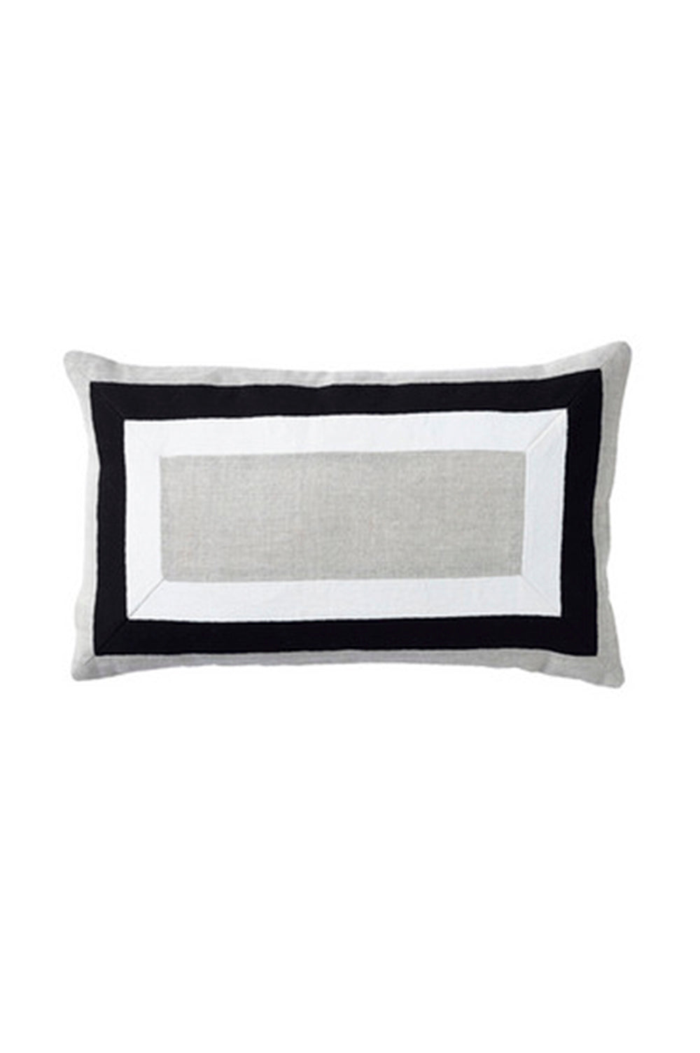 Adeline Linen Display Cushion
