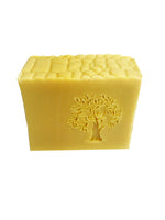 Clay Artisan Soap