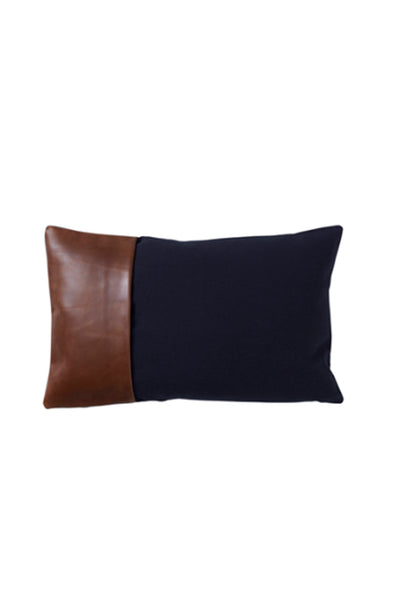 Julian Luxury Display Cushion