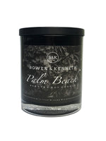 Palm Beach Candle XL