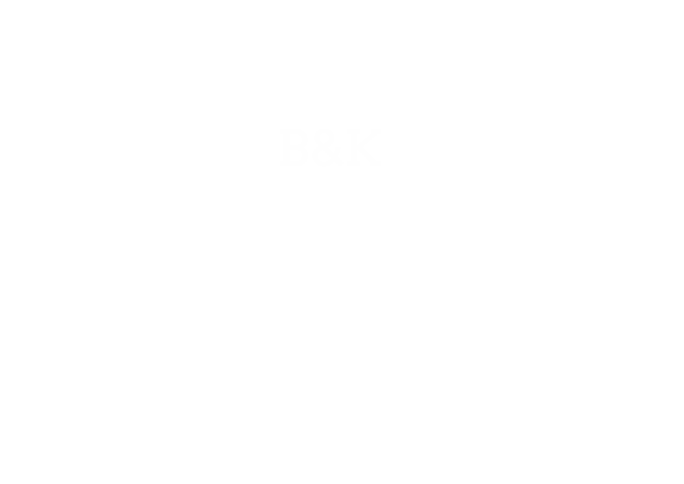 Bowen & Kenneth