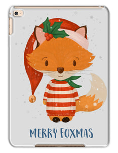 Fox Elf Tablet Cases