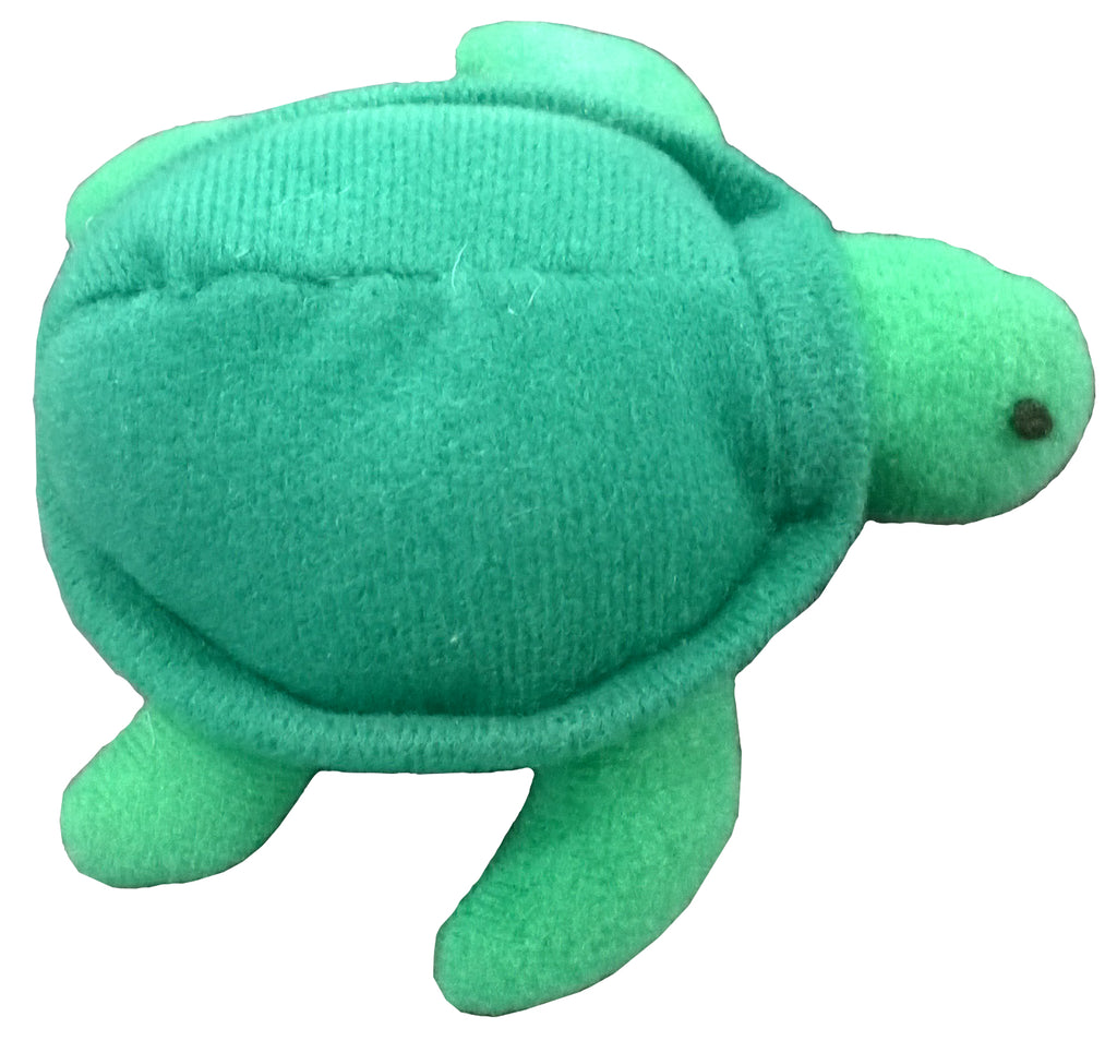 Turtle Finger Puppet | Animals of Australia | - STEAM Kids