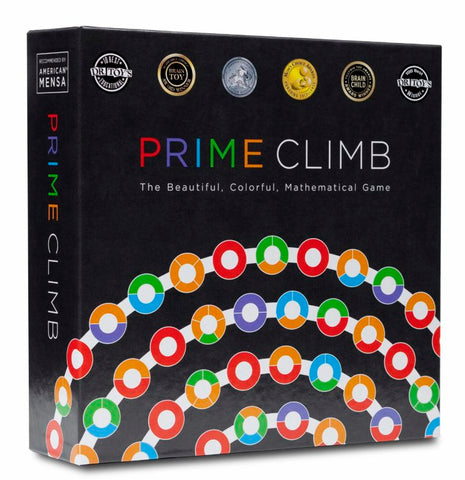 Prime Climb - Flying Fox Shop Brisbane