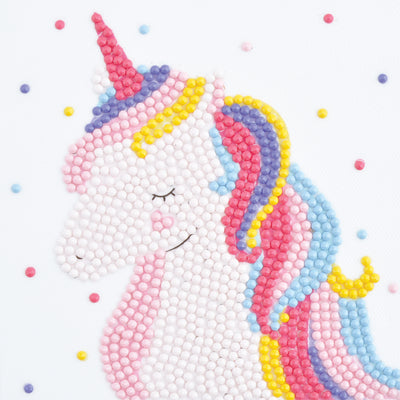Kaiser Sparkle Kids Kit - Unicorn - STEAM Kids Brisbane