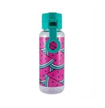 Harper Bee Water Bottle - Watermelon - STEAM Kids Brisbane