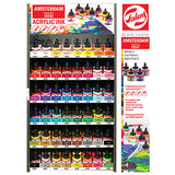 Amsterdam Acrylic Ink 30ml - Flying Fox Shop Brisbane