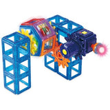 Magformers Powered Gears Set - Flying Fox Shop Brisbane