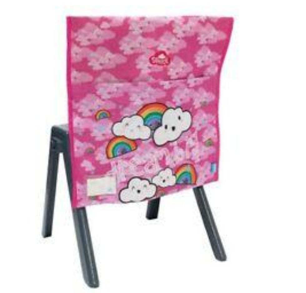 Spencil Chair Bag - Dream Big - STEAM Kids Brisbane