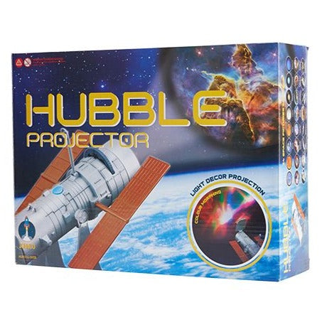 Johnco Hubble Projector Model - STEAM Kids Brisbane