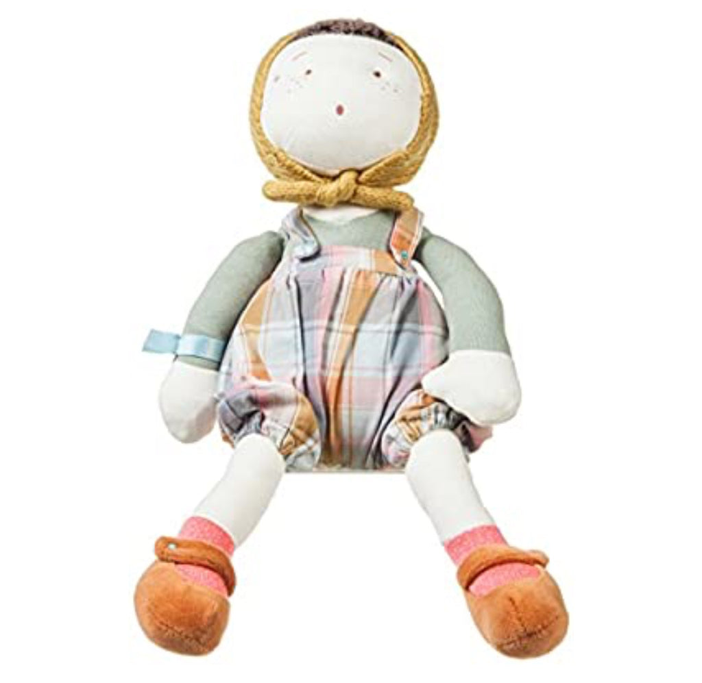 Moulin Roty Les Coquettes Baby Boy - STEAM Kids Brisbane
