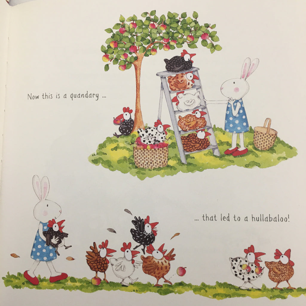 Ruby Red Shoes My Wonderful Grandmother Book - STEAM Kids
