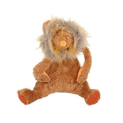 Moulin Roty Plush Roudoudou the Lion - STEAM Kids Brisbane