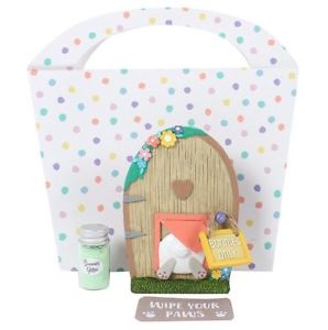 Easter Bunny Door Kit