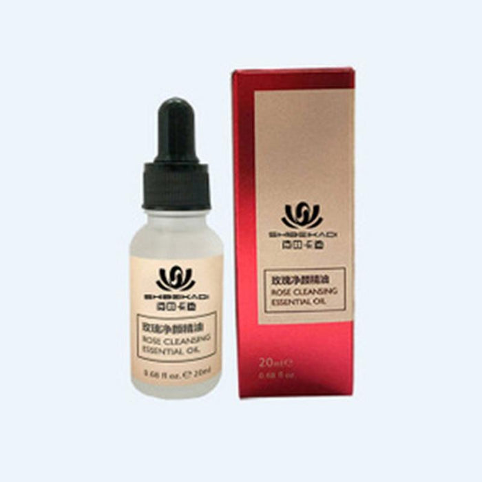 All Natural Skin Tag Remover Serum