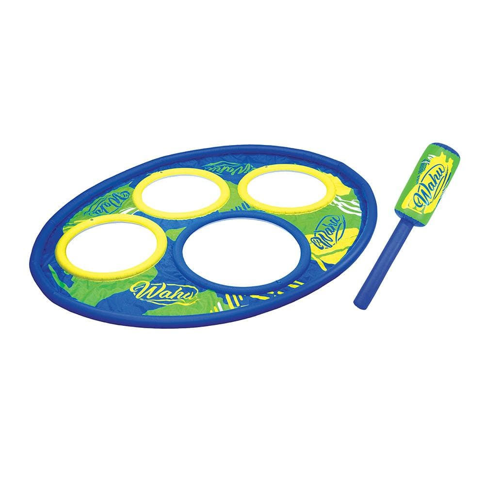 Wahu Pool Bopper Inflatable Toy