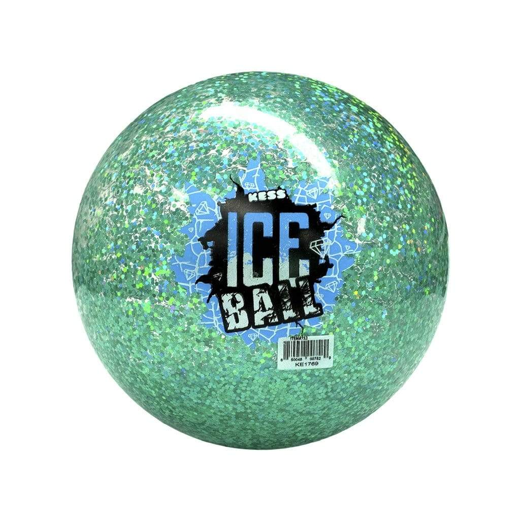 Kess Ice Ball 4 Inch Assorted