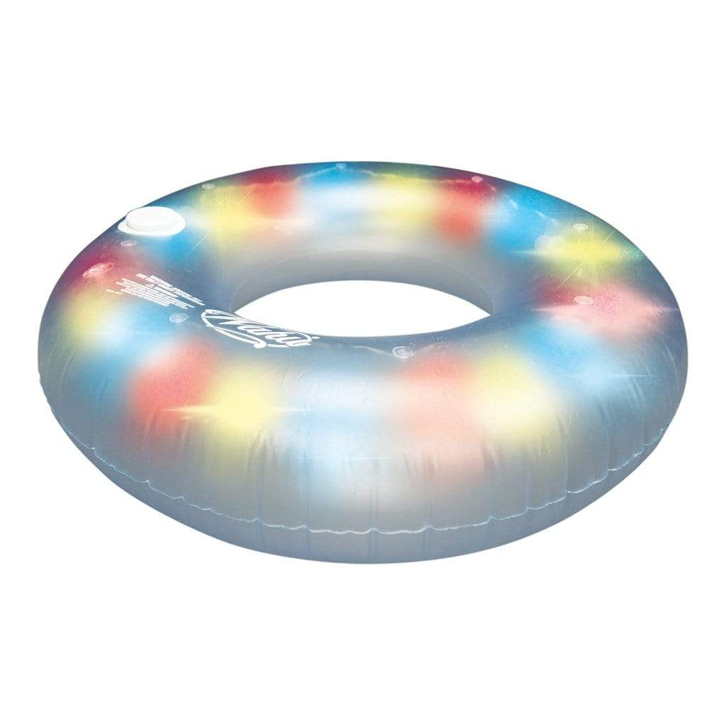 Wahu Glo Tube Inflatable