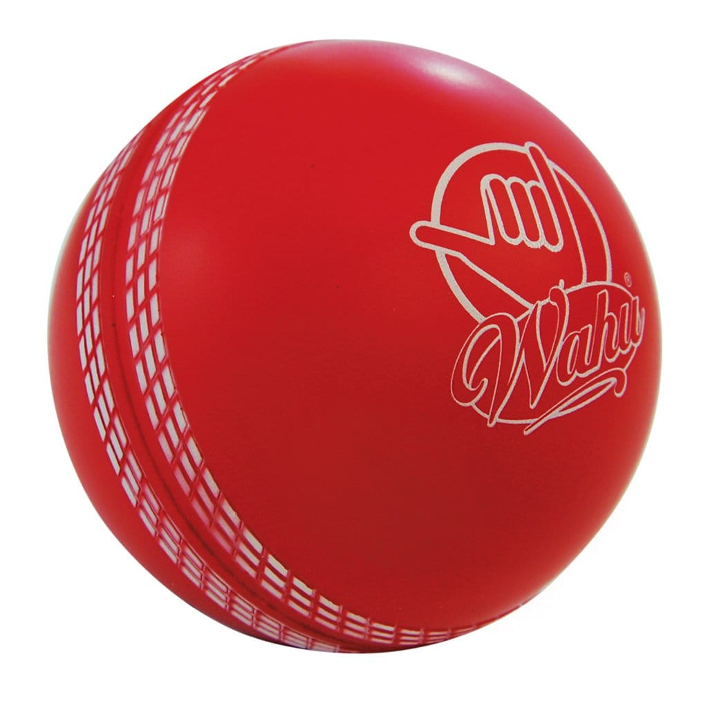 Wahu Sports Water Bouncer 9cm Cricket Ball