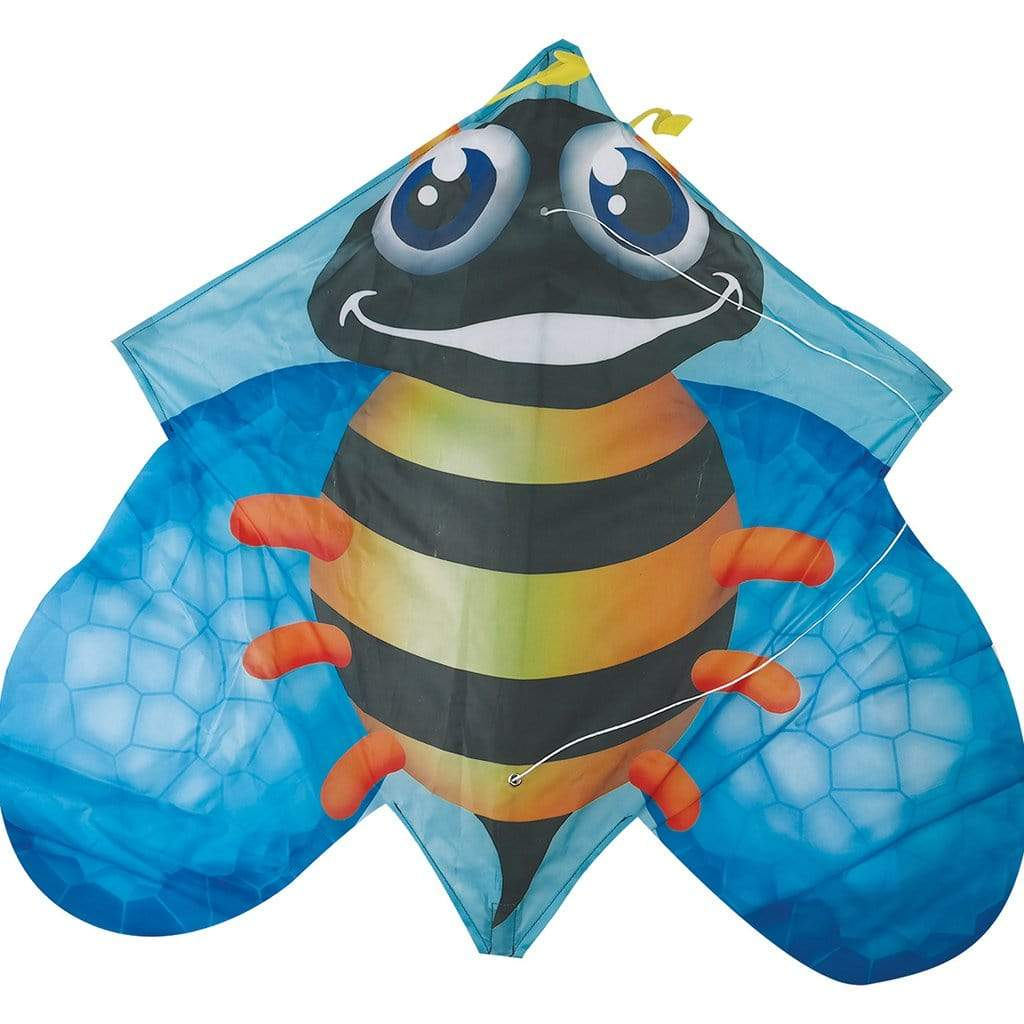 Wahu Diamond Kite Bee