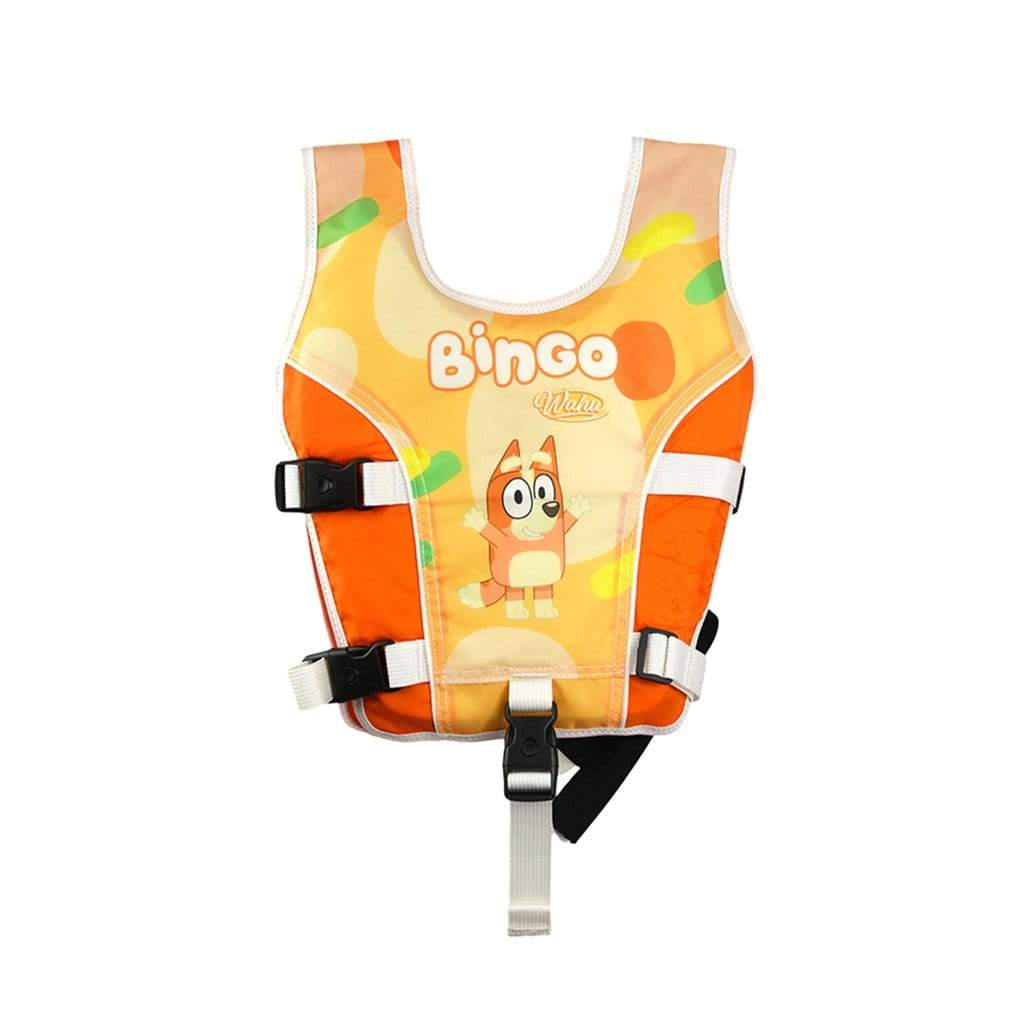 Wahu Medium Bingo Swim Vest