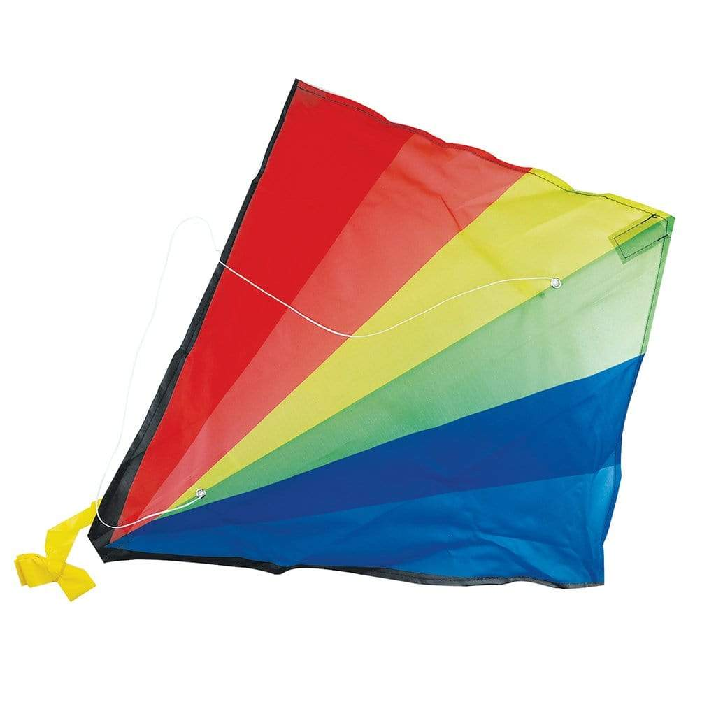 Wahu Diamond Kite Classic