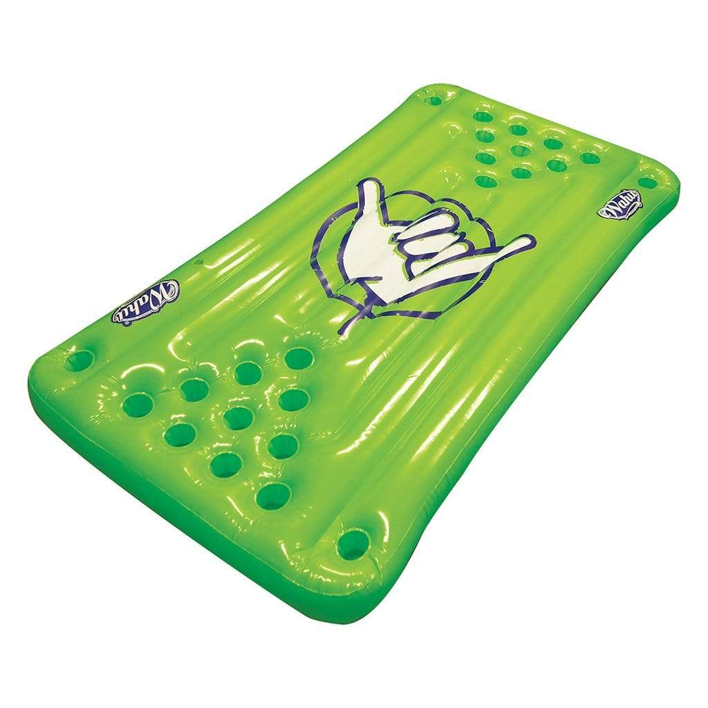 Wahu Pool Pong Inflatable