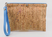 Load image into Gallery viewer, Cork Wristlets