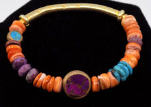Load image into Gallery viewer, Riverstone Bracelets