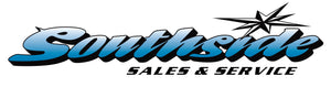 South Side Sales & Service Inc