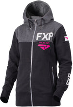 Load image into Gallery viewer, FXR W RIDE CO HOODIE 18