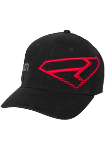 FXR SPLIT HAT 18S