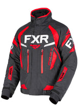 Load image into Gallery viewer, FXR M TEAM FX JACKET 19