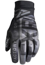 Load image into Gallery viewer, FXR M COLD CROSS PRO-TEC GLOVE 19