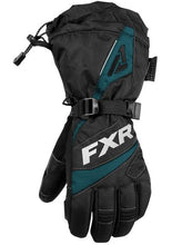 Load image into Gallery viewer, FXR W FUSION GLOVE 19