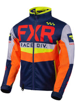 Load image into Gallery viewer, FXR COLD CROSS RR JACKET 20