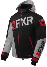 Load image into Gallery viewer, FXR M RANGER JACKET 20