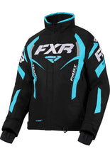 Load image into Gallery viewer, FXR W TEAM RL JACKET 20