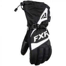 Load image into Gallery viewer, FXR FUEL MEN'S GLOVE 20