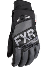 Load image into Gallery viewer, FXR M TRANSFER PRO-TEC GLOVE 20